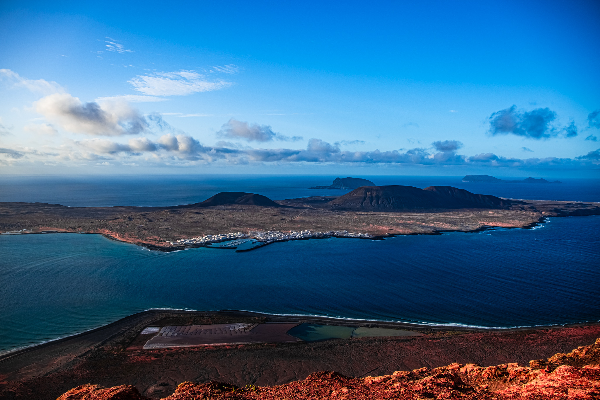 Isole Canarie: quale isola scegliere.